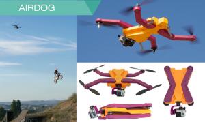 airdog-drone (1)