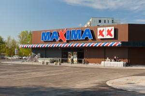 maxima_dzelzavas_open071