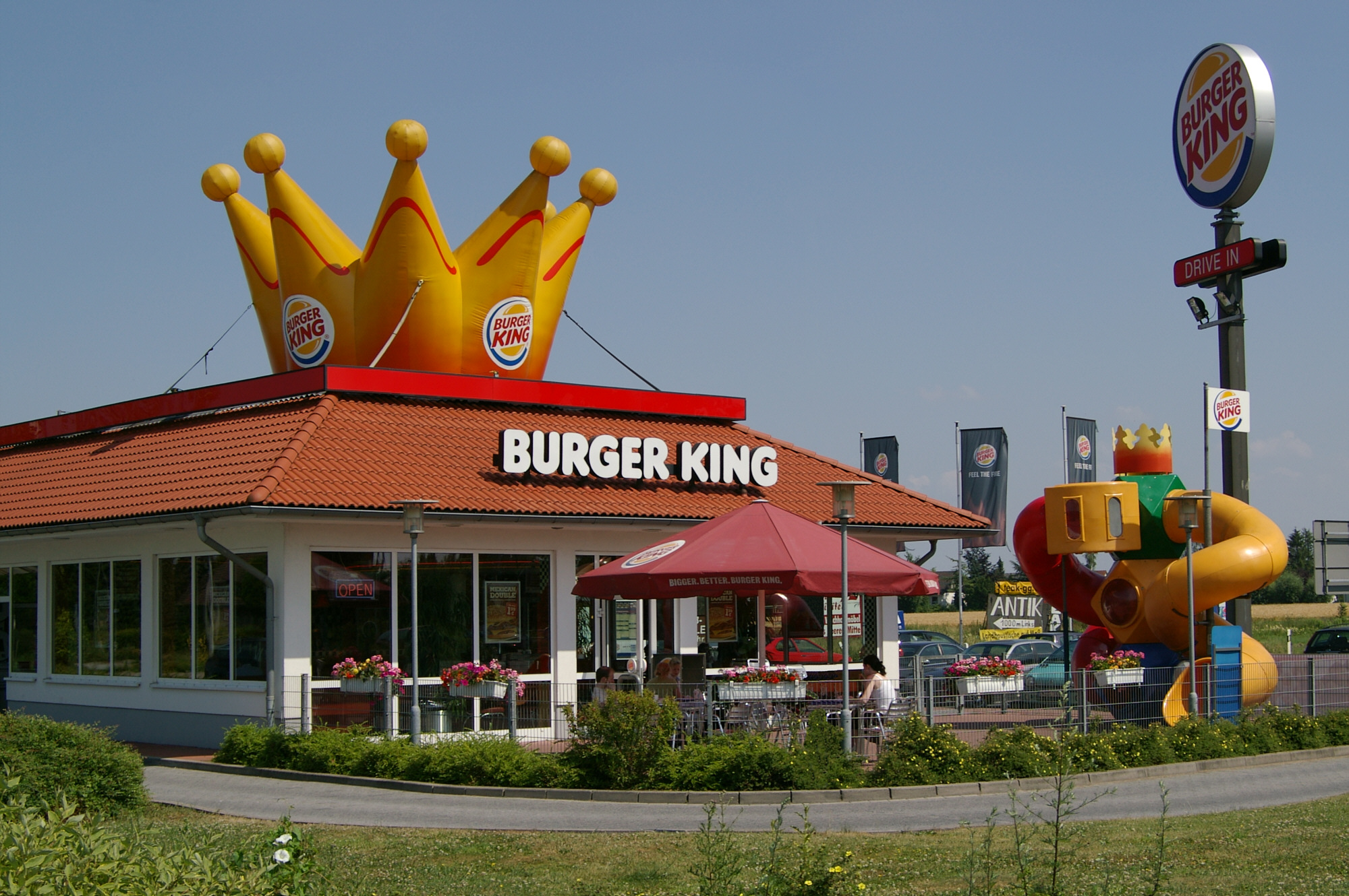 Burger-King-Overtime-Pay-Lawsuit