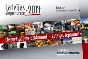 Eksportprece_2014