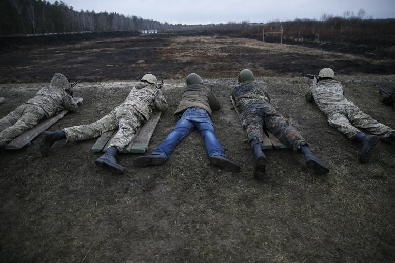 ukraine-national-guard