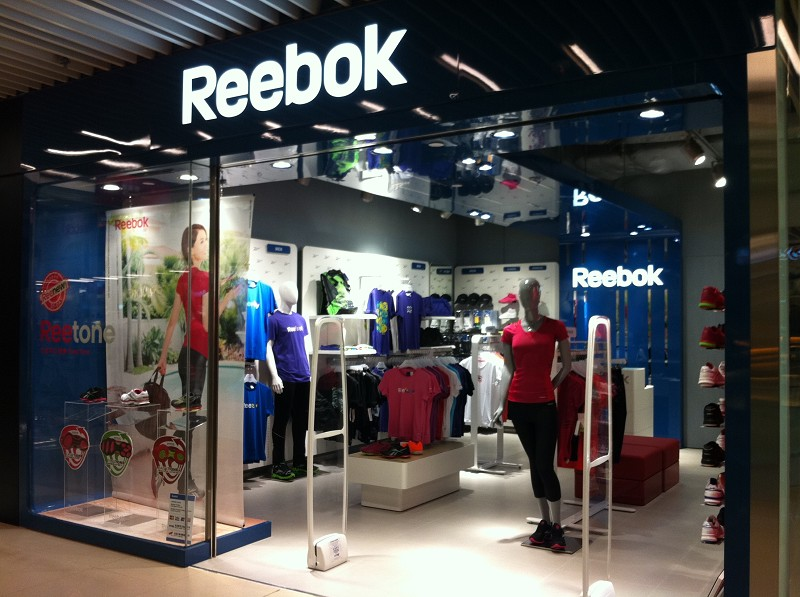 Reebok_shop
