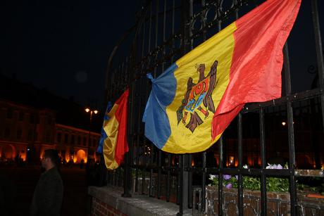 moldovan_flag._basarabia_april_2009