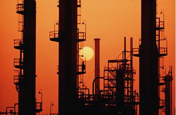 360_oil1030