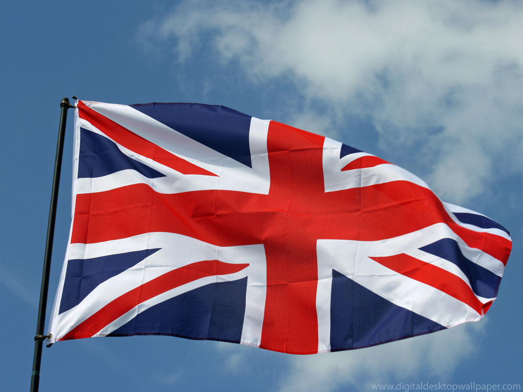 British-Flag-Wallpapers