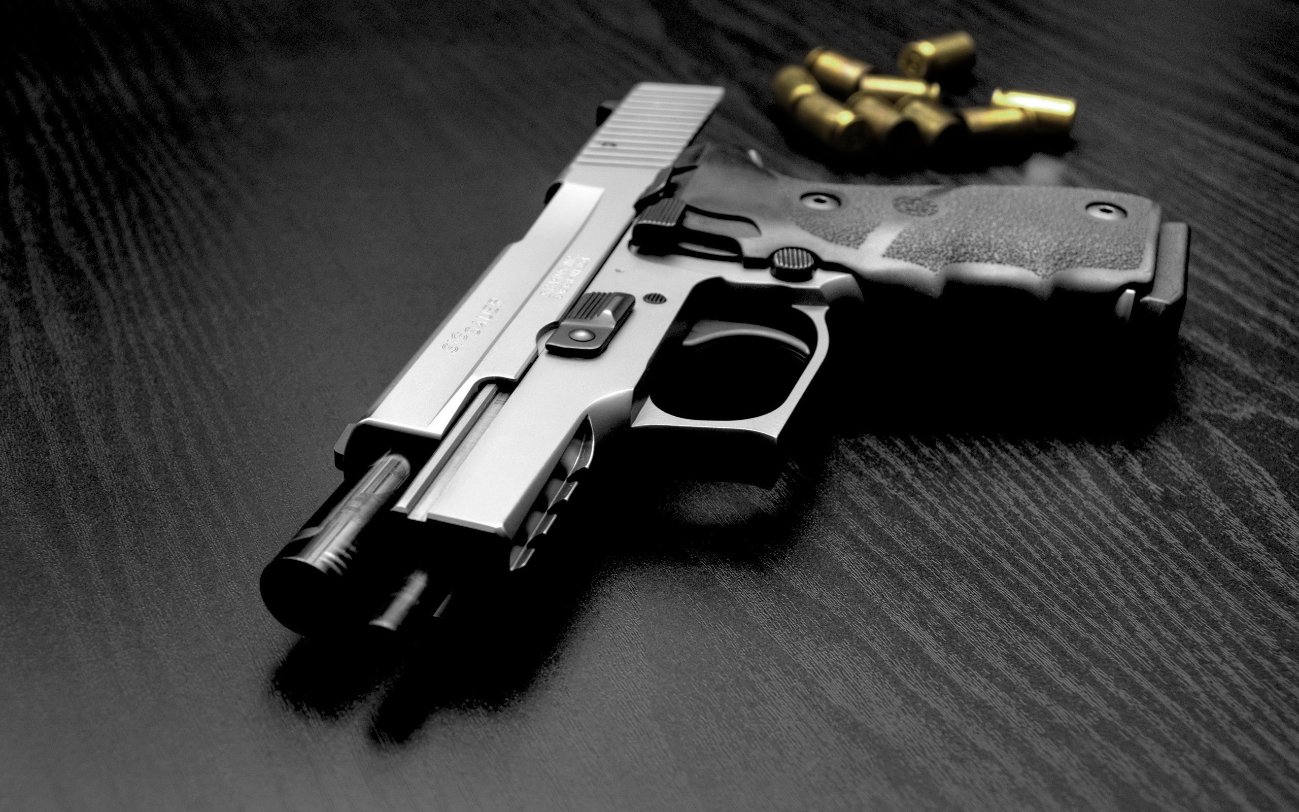 Gun-pistol-ammunition1