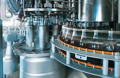 b_beverage_industry