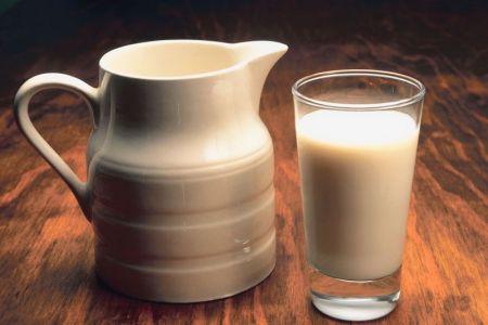 cow-milk-for-pores