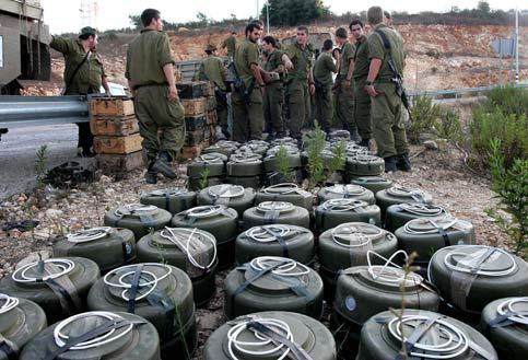 landmines483