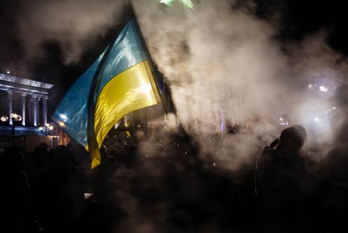 ukraine crisis energy