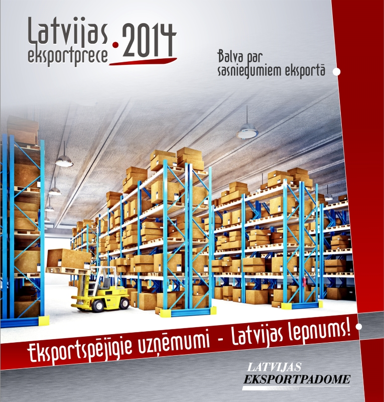 Eksportpr_2014_2