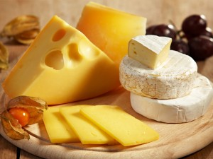 Cheese (1)