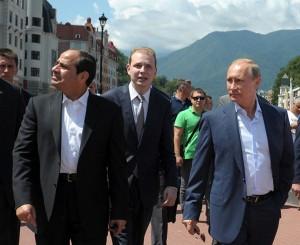 RUSSIA-EGYPT-POLITICS