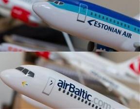 120511_eston_airbaltic