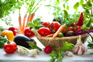 rockin-wellness-superfoods-shake-fresh-organic-vegetables
