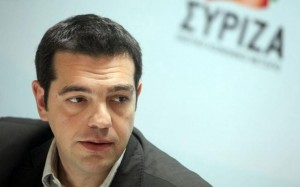tsipras-thumb-large