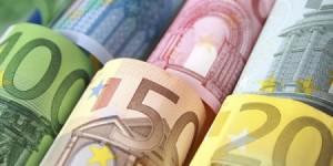 money_euros1-450x225