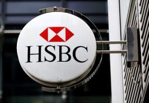 HSBC_10