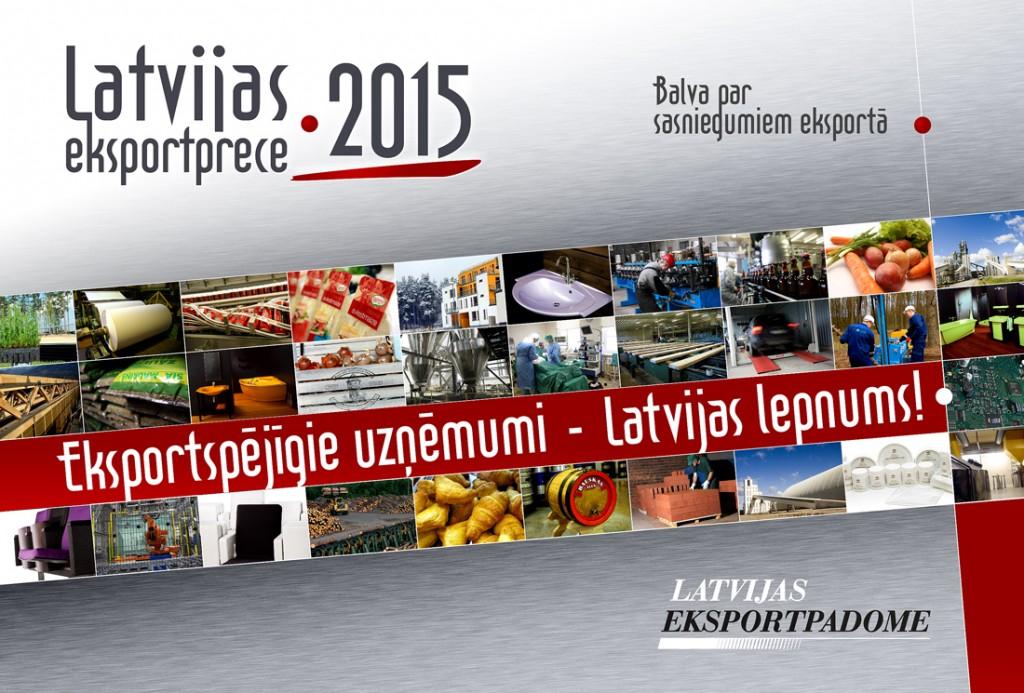 eksportprece-2015