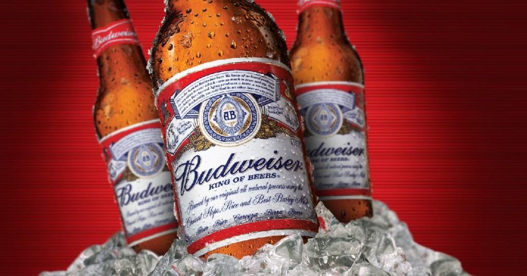 Budweiser-01