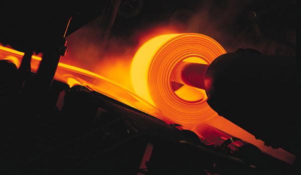 steel_works_01