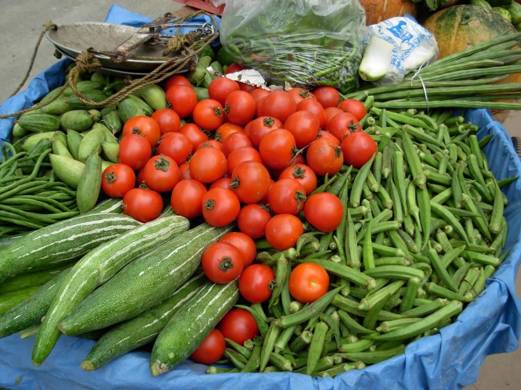 Vegetables_0006