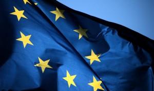 824_eu-flag