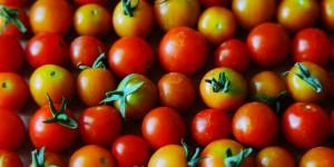 o-FRUITS-AND-VEGETABLES-STROKE-RISK-facebook